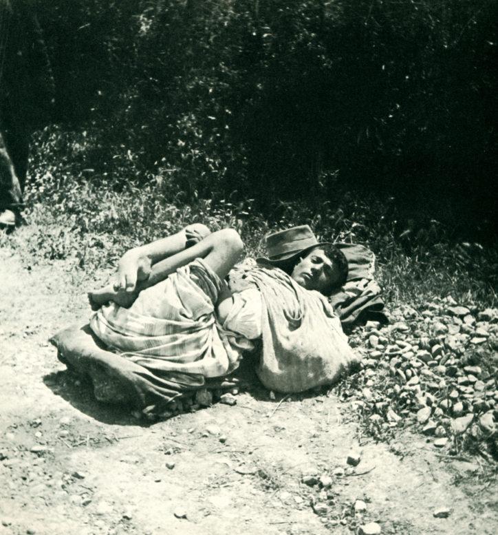 a20 michetti la via degli storpi 1885
