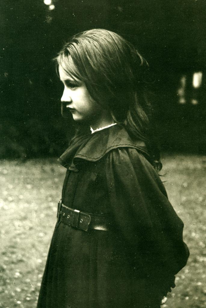 b2 zola la figlia jeanne 1897