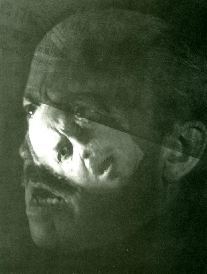 c2 tato marinetti 1930