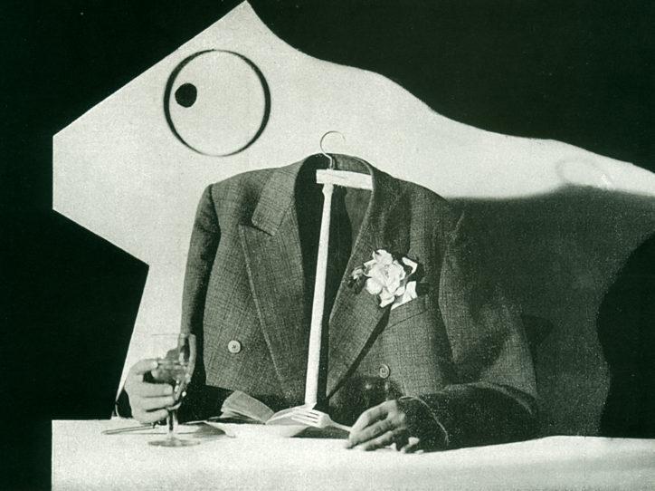 c3 tato il perfetto borghese 1930